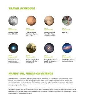 adler-galaxyride-info-3_destinations